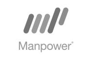 Manpower GmbH & Co. KG