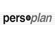 Persoplan GmbH